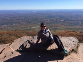 anisa-outlook-mountain-hudson-valley-ny