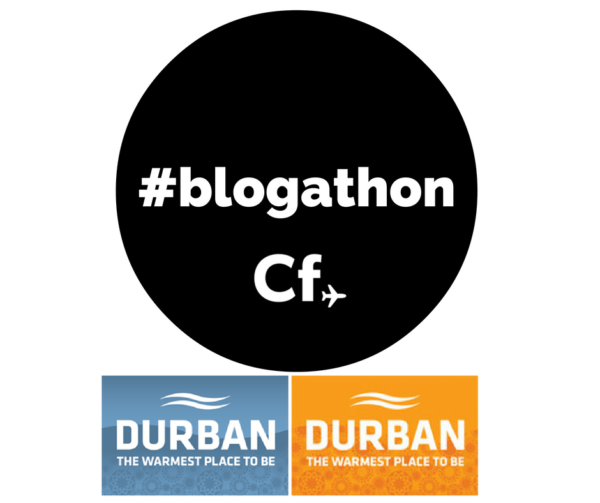 #blogathon