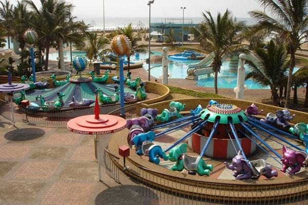 Ride On Toys For Older Kids >> Best things to do in Durban This Summer - In Africa and Beyond