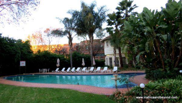 sunnyside-park-hotel- Sara Essop