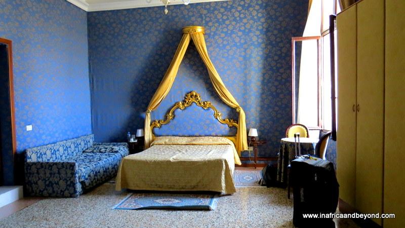 Ca'Malipiero - Things to do in Venice