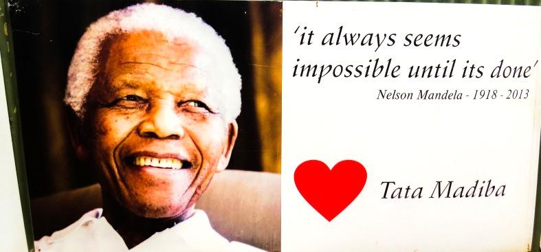 Nelson_Mandela_Capture_Site