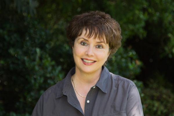 Roxanne Reid