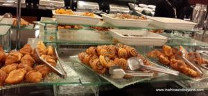 Hotels Breakfast