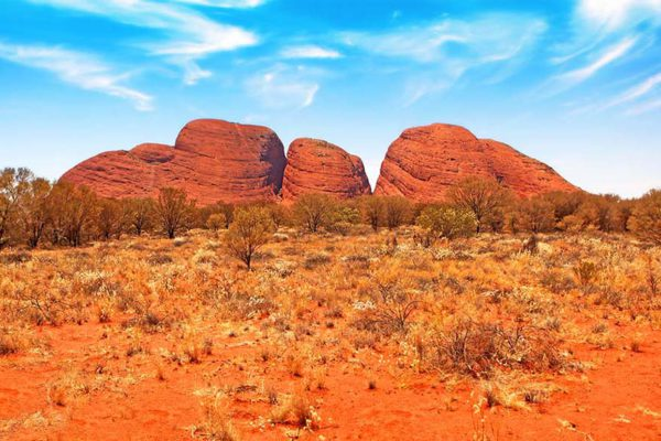 Australian Red Centre - Full Suitcase family travel blog (4)