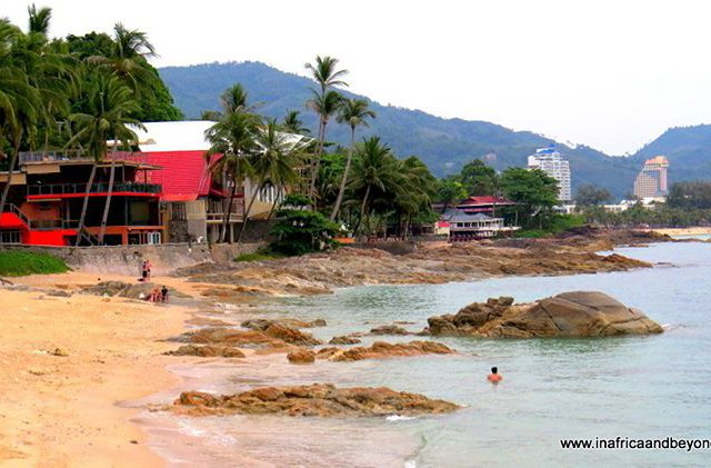 Is Phuket a familyfriendly destination? Read about our experiences herehellip