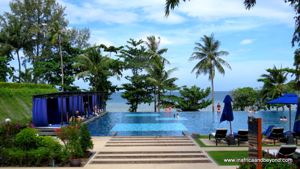 HyattRegency Phuket