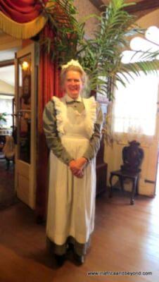 Katharine Love Lindfield House