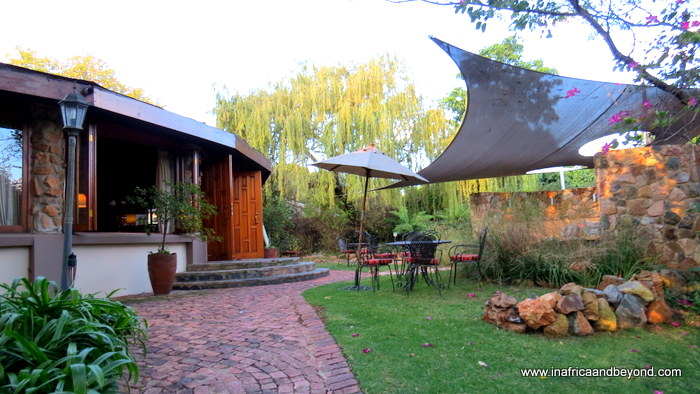 review idwala boutique hotel in africa and beyond rh inafricaandbeyond com