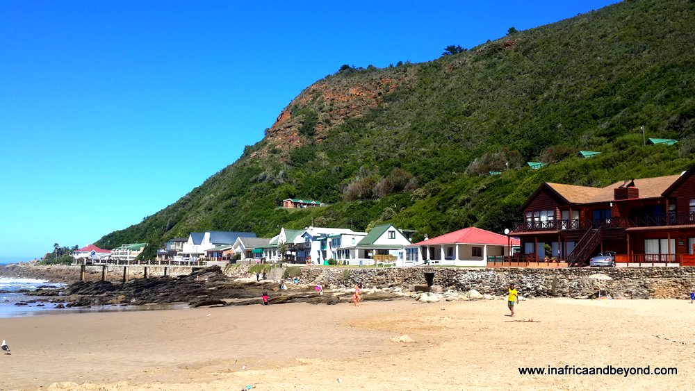 Things to do in the Garden Route