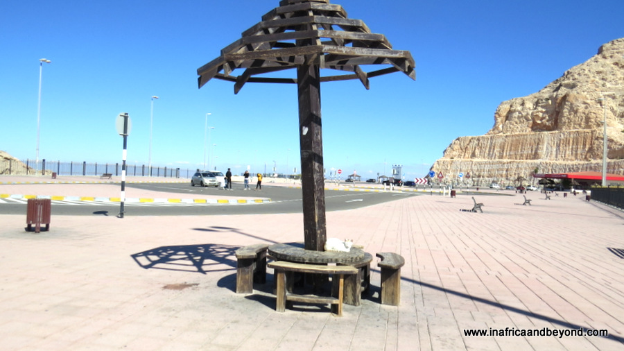 Things to do in Al Ain