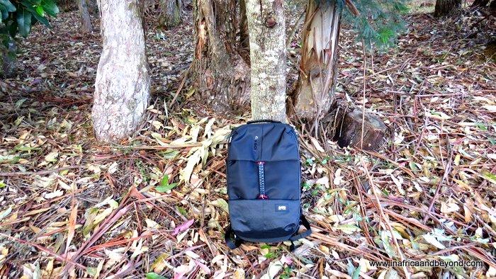 All-Star Hybrid Backpack