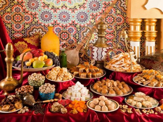Budget Holidays in the South Caucasus 5