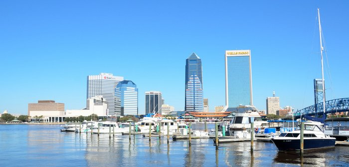Best things to do in Jacksonville