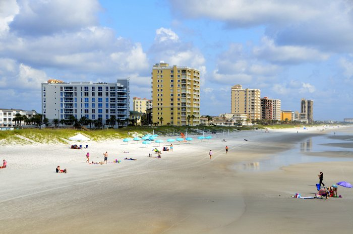 Budget-friendly US vacations