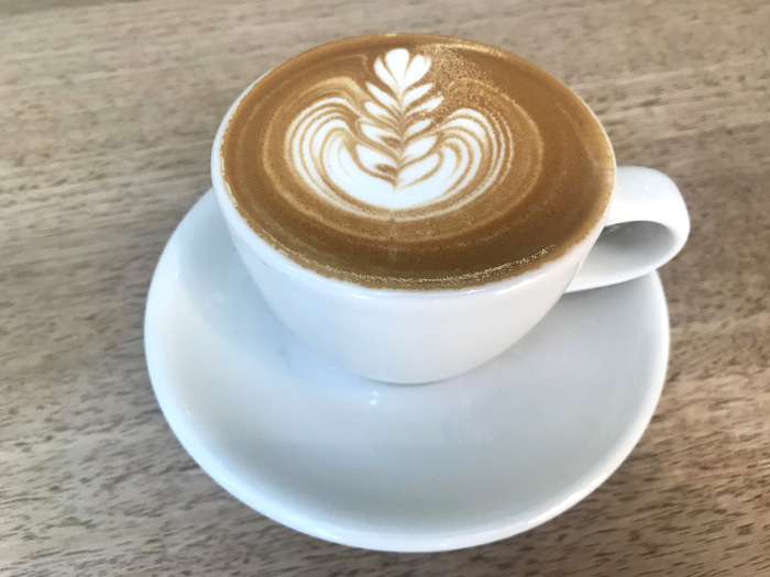 Best Spots in Melbourne For Coffee Lovers