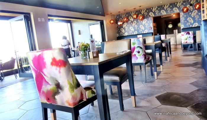 Sky Villa Boutique Hotel