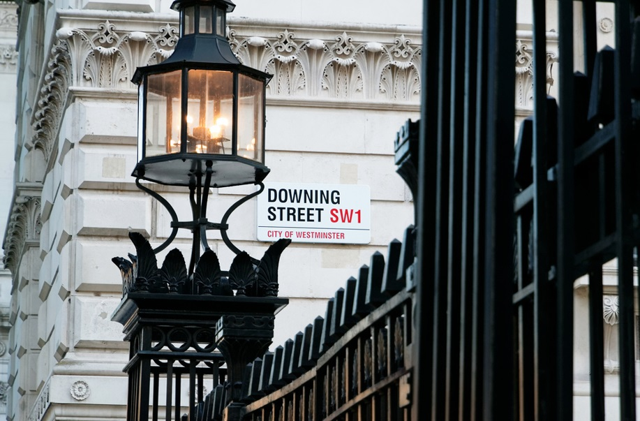 Overrated London tourist attractions